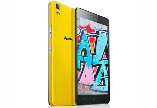 Lenovo K3 Note Phablet launched at rs 9999 with octa core processor