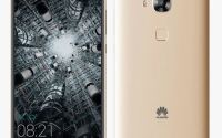 Huawei Ascend G8 features specs and pricing