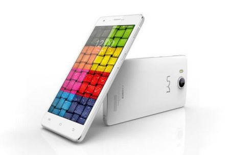 UMI Hammer specifications pricing and features launced