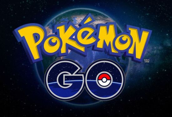 Common Errors or issues with Pokemon Go and their fixes