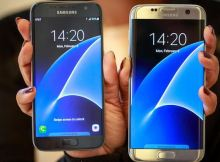 List of Samsung devices supporting Reliance Jio SIM with preview offer