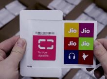 How to MNP or port to Reliance Jio from any network