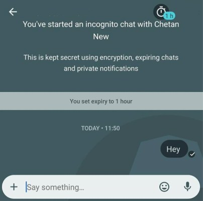 how-to-chat-in-incognito-mode-or-in-private-in-google-duo