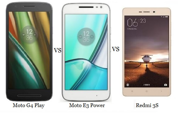 redmi-3s-vs-moto-e3-power-vs-moto-g4-play-comparison-and-differences