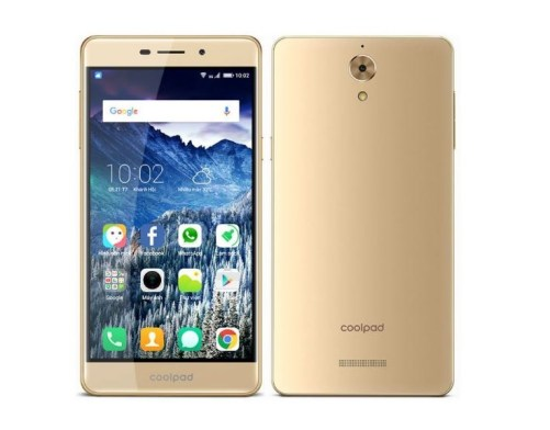 coolpad mega 3 faq doubts pros and cons