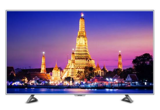 intex led 5800 and led 6500 televisions prices and specifications