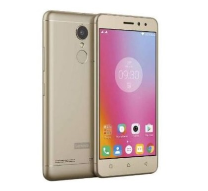 Lenovo K6 Power FAQ doubts pros and cons