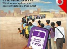 vodafone-lets-you-withdraw-cash-from-m-pesa-wallet-at-their-outlets