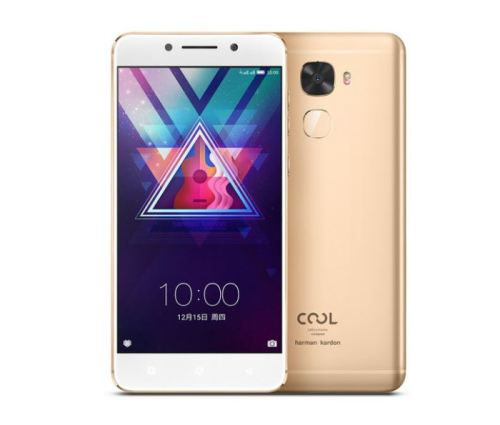 cool changer s1 specifications and price