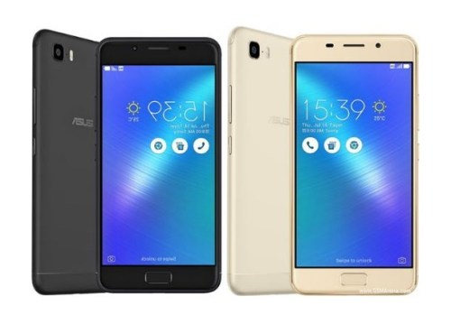Asus Zenfone 3s max specifications and price in India