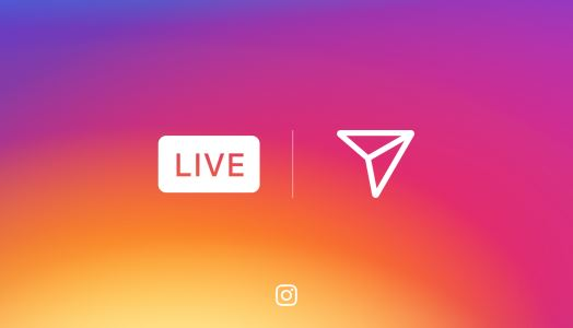 How To Save Instagram Live Video On Your Android Or Iphone Devices