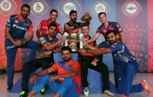 How to watch IPL 2017 live on smartphone with Apps