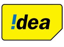 Idea ussd codes to check call, data balance