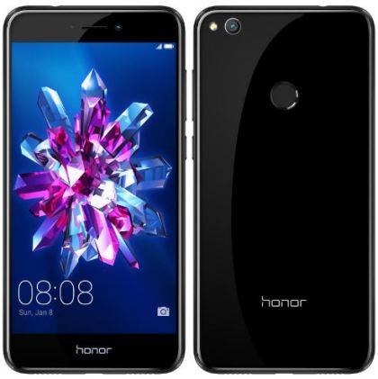 Honor 8 Lite price and specifications