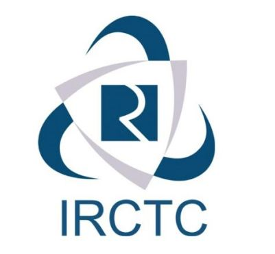 IRCTC pay on delivery service details and charges