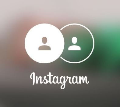 How to switch accounts in Instagram for iOS and Android