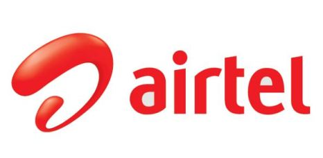 Airtel USSD codes to check Balance, Internet, Plans