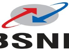 BSNL USSD Codes to check balance, Data, validity and more