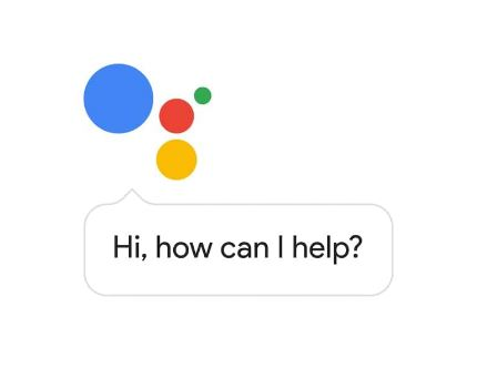 How to fix OK Google not working problem