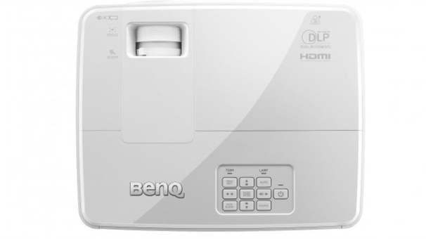 BenQ-TH530-Ansichten_8