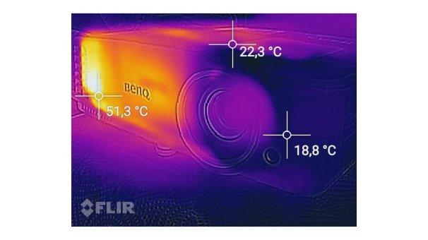 BenQ-TH530-Hitze_1