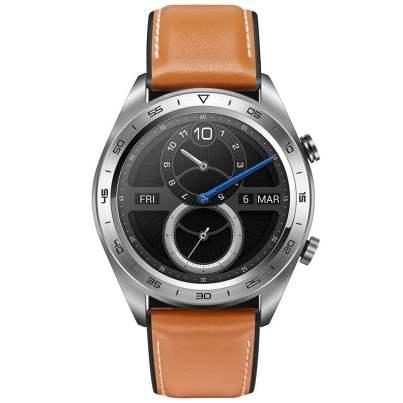 honor_watch_magic_smartwatch_classic_2