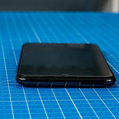 Huawei-P-smart-2019_7-1024x683