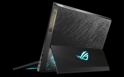 CES-2019-ASUS-ROG-Mothership-Gaming-Notebook-3-1024x639