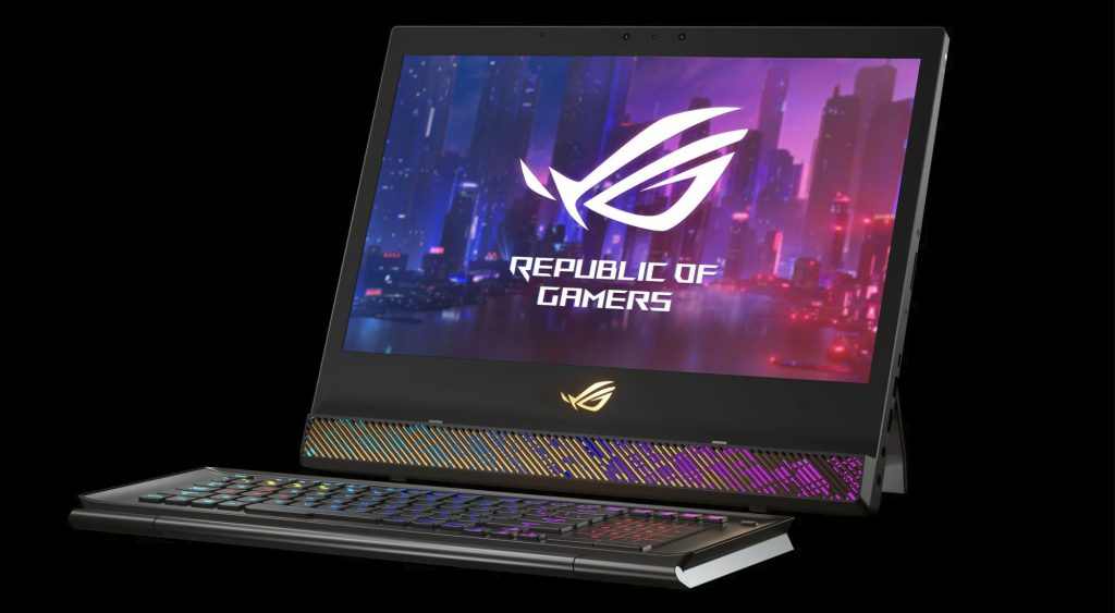 CES-2019-ASUS-ROG-Mothership-Gaming-Notebook-5-1024x563