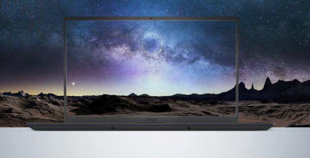 MSI-PS63-Modern-Multimedia-Notebook-1