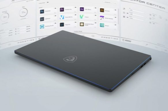 MSI-PS63-Modern-Multimedia-Notebook-4-1024x682