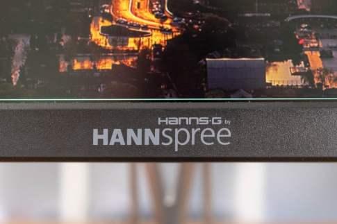 hannspree-hq27pqd-2-1024x683