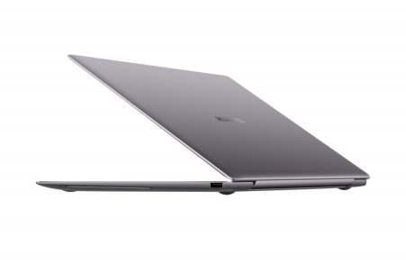 HUAWEI-MateBook-X-Pro_Dark-GRey-1-1024x666