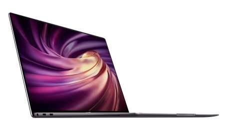 HUAWEI-MateBook-X-Pro_Dark-GRey-2