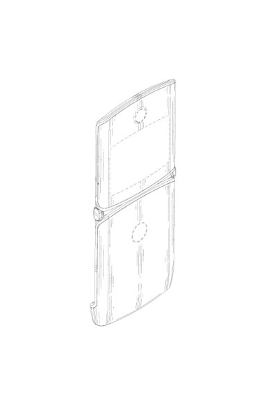 razr-foldable-phone-2_wipo
