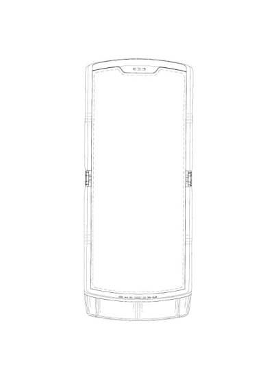 razr-foldable-phone2-_wipo