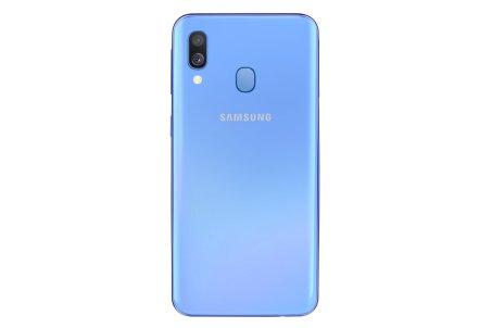 Samsung-Galaxy-A40_SM-A405F_180_Blue1
