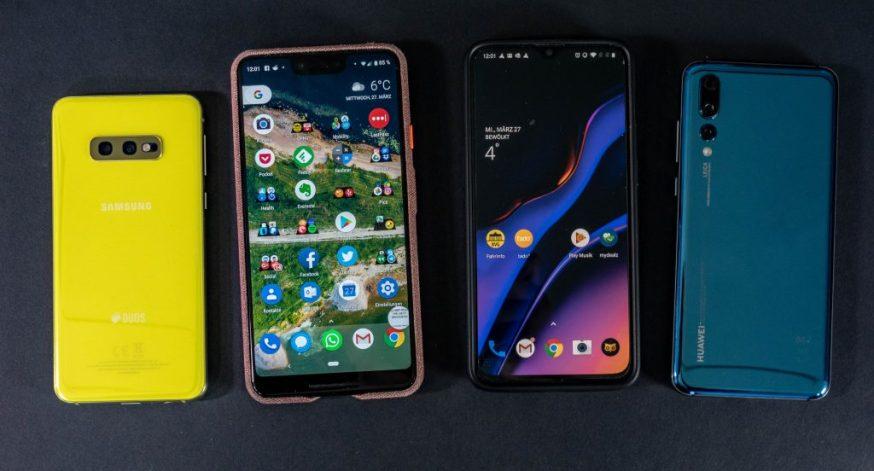 Samsung-Galaxy-S10e_DSC6980-1024x552