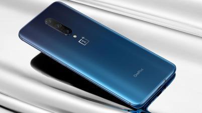 OnePlus7Pro_blue