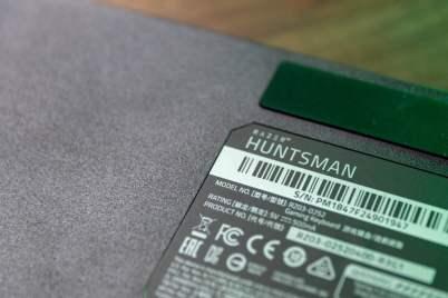 Razer-Huntsman-2019-Test-8-1024x683