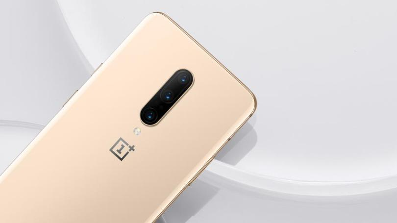 oneplus_2019-May-14