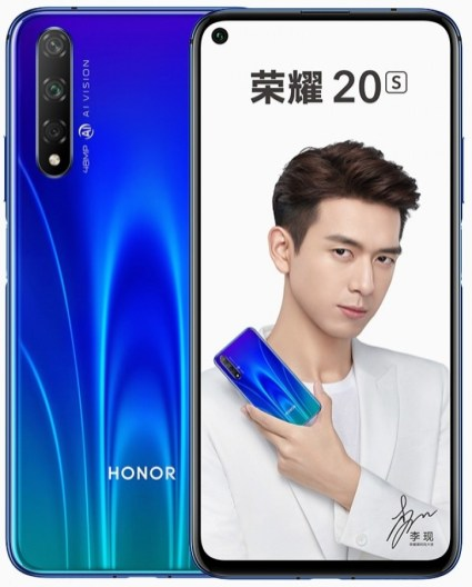 Honor_20S_Official_Renders_07