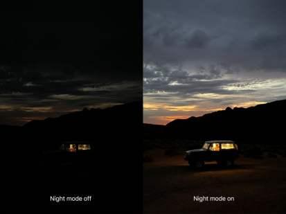 Apple_iPhone-11-Pro_Night-Mode_091019-1024x768