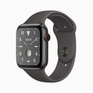 Apple_watch_series_5-space-black-titanium-case-viper-dark-091019-1024x1024