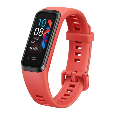 Huawei_fitness_tracker_leak_AH_02