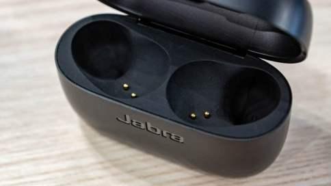 Jabra-Elite-75t-True-Wireless-8-1024x576