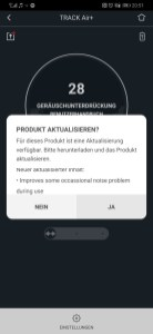 Libratone-Track-Air-Screen-1