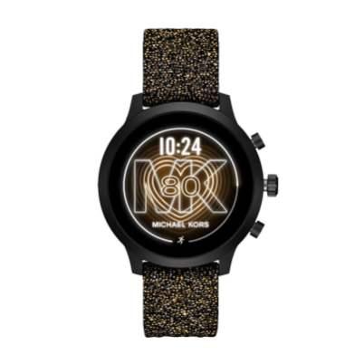 MKT5093_main-1-1024x1024