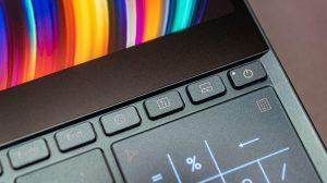 ASUS-ZenBook-Pro-Duo-43-1024x576
