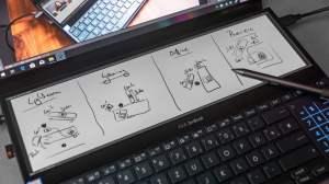 ASUS-ZenBook-Pro-Duo-53-1024x576
